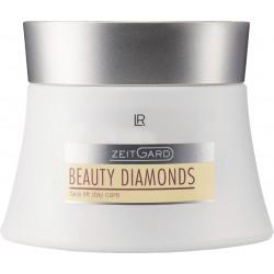 BEAUTY DIAMONDS KREM NA DZIEŃ LR