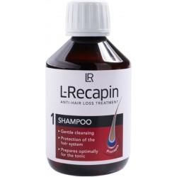 L-RECAPIN SZAMPON LR