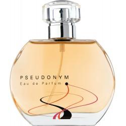 PSEUDONYM EAU DE PARFUM LR