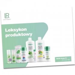 Leksykon produktowy LR 10/2019